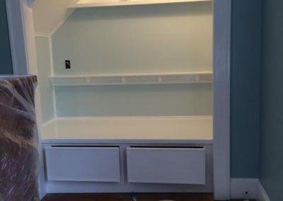 WCP Furniture 5