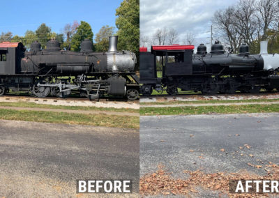WCP Before & After 2